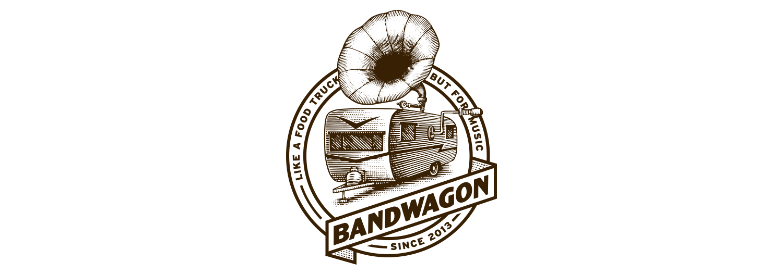 bandwagon_logo.jpg