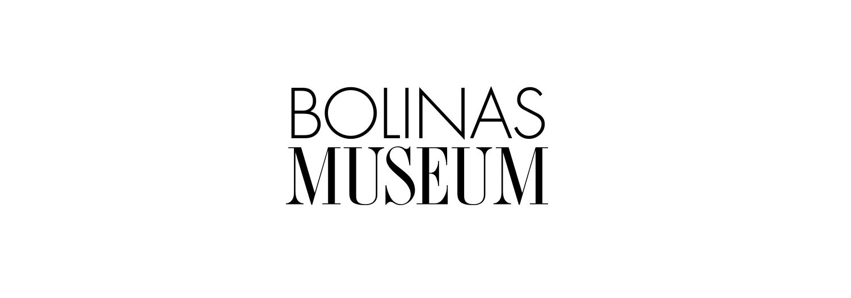 Bolinas_logo.jpg