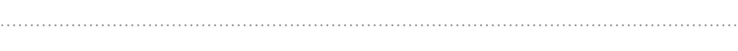 Medium_Divider_dots.jpg