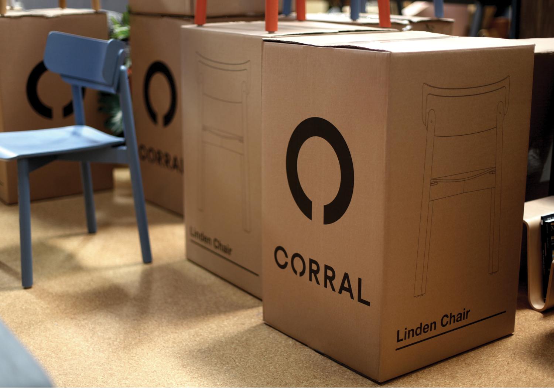 Corral_Package_3.jpg