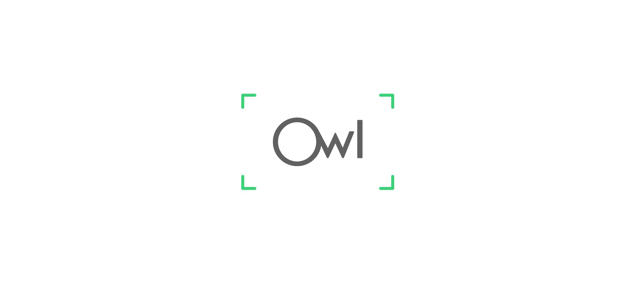 Owl_Brand_1.jpg