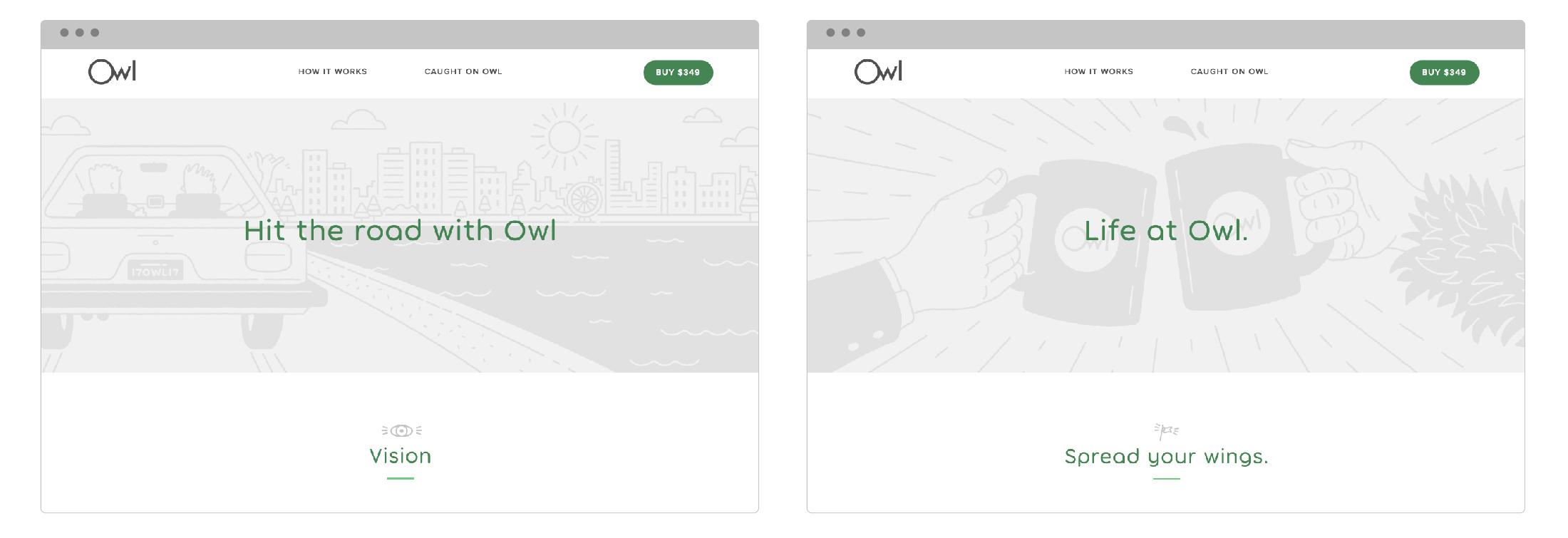 Owl_Web_3.jpg