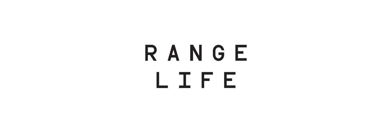 RangeLife.jpg