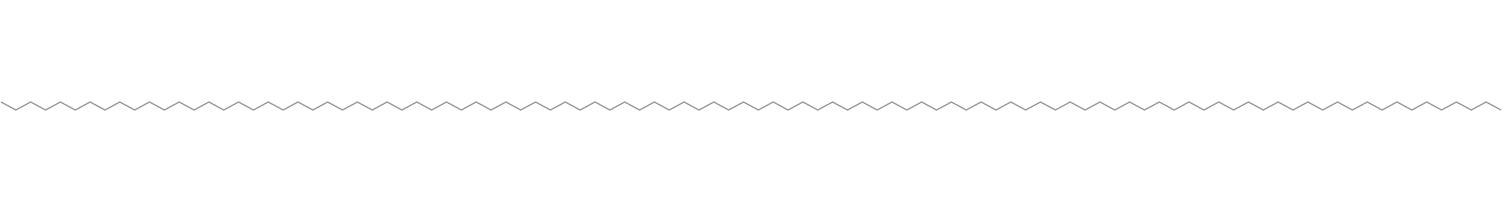 Medium_Divider_zigzag.jpg