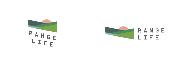 RL_Logos.jpg