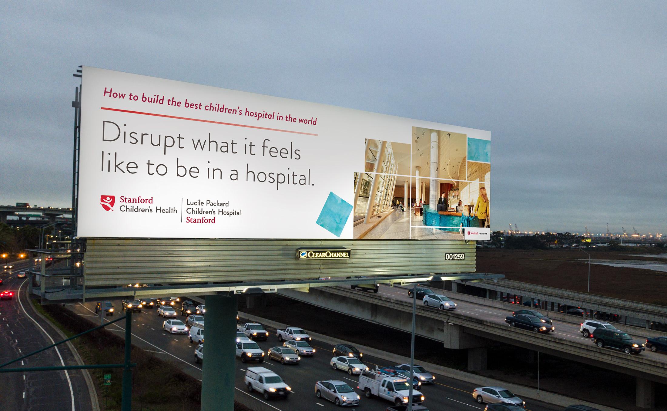 LPCHS_Billboard_Disrupt@2x.jpg