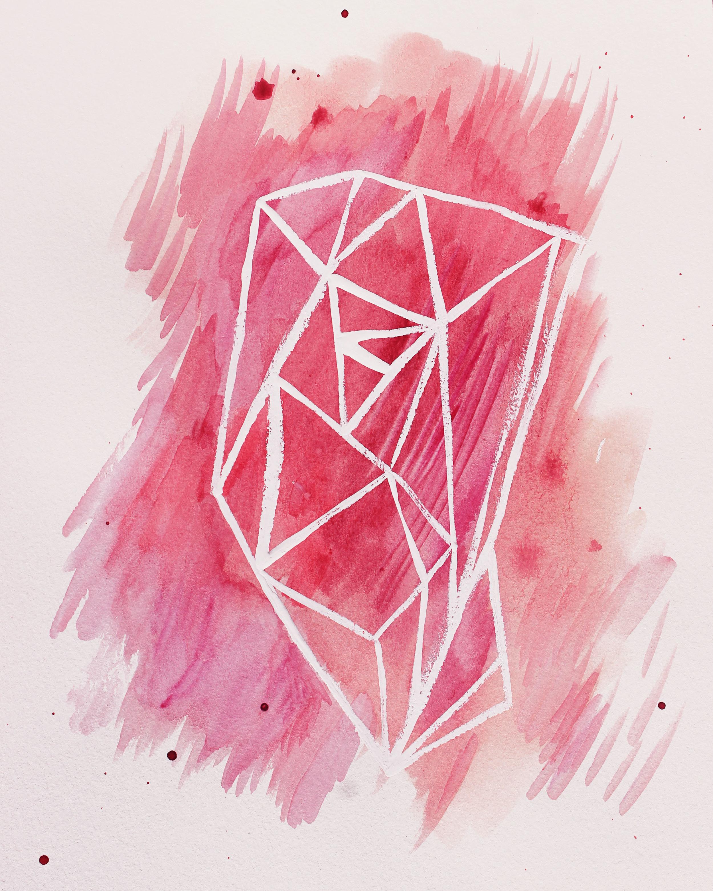 pinkcrystal_small_tinafloersch.jpg