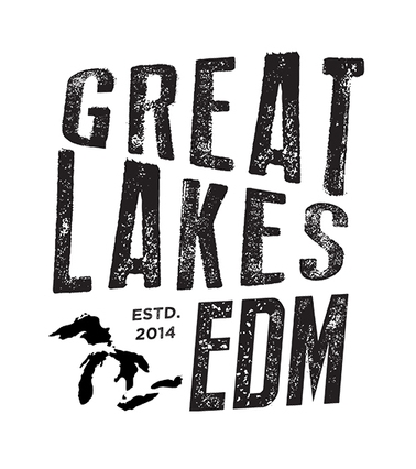 GreatLakes-Portfolio.jpg