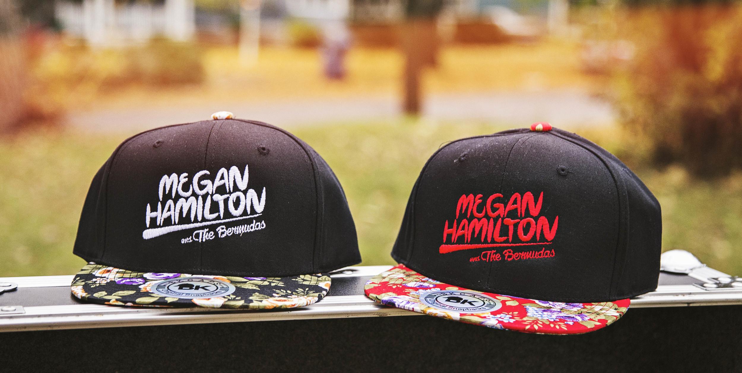 MH-Hats-1.jpg