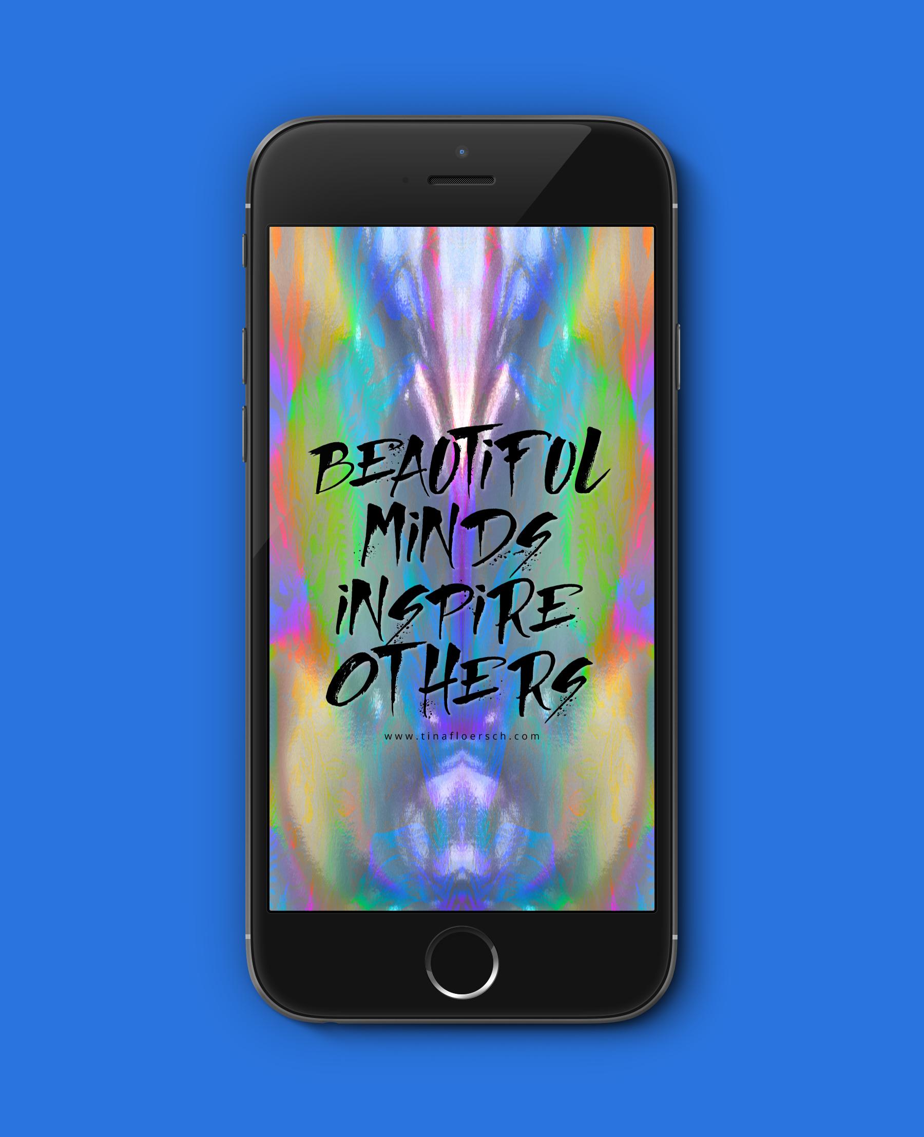 iPhone 6    |  iPhone 6 Plus   |