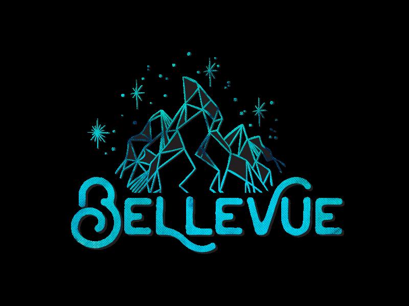 Bellevue-FinalLogo.png