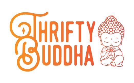 thriftbuddha-logodesign.jpg