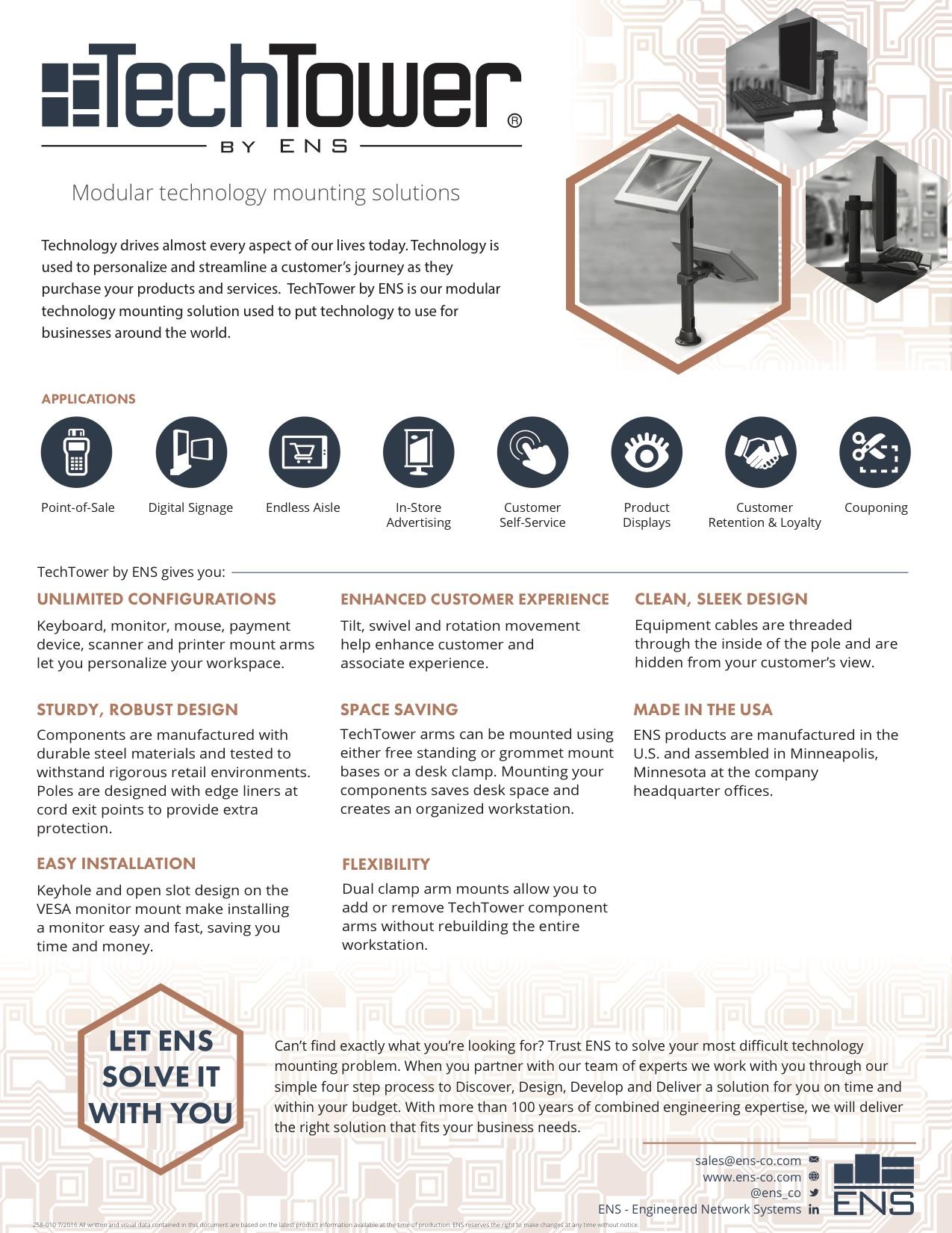 258-007 - TechTower Overview REV J.jpg