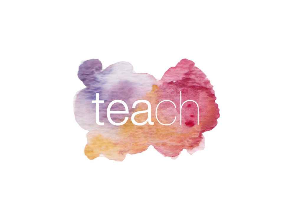 Teach_TinaFloersch_FinalLogo-First.jpg
