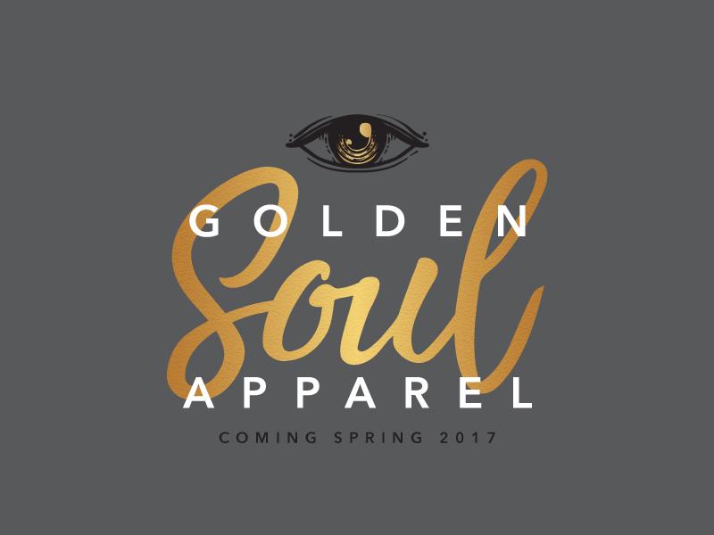 goldensoulapparel-finallogo-gradient.jpg