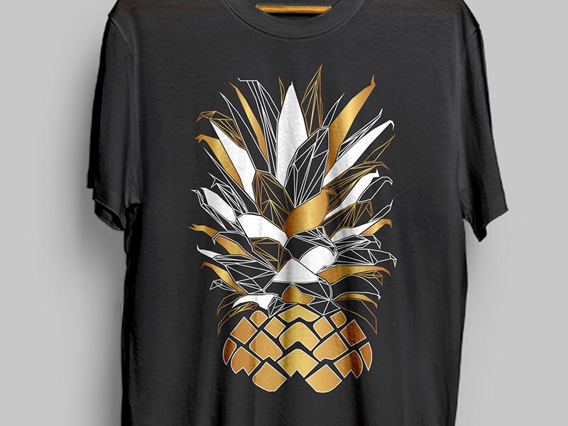 pineapple-dribbble-1.jpg