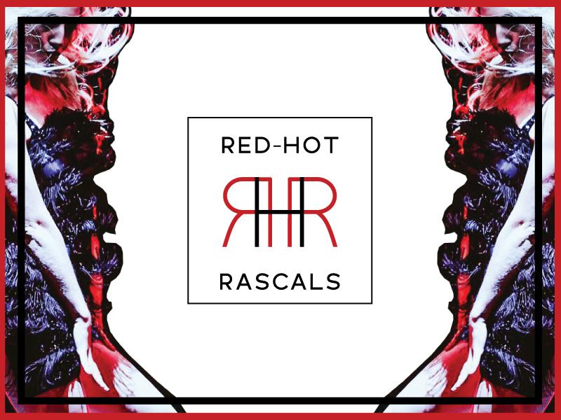 redhotrascals-logodesign-2.jpg