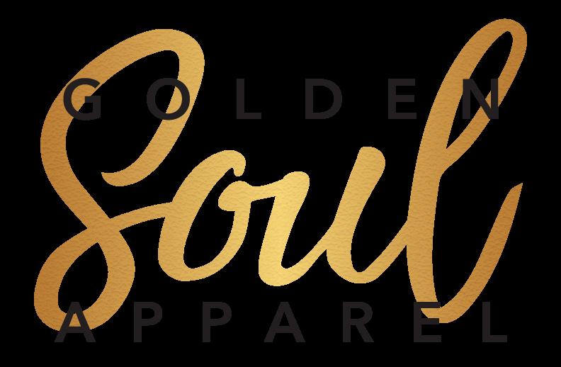 Golden-Soul-Apparel-Final-NoEye.png