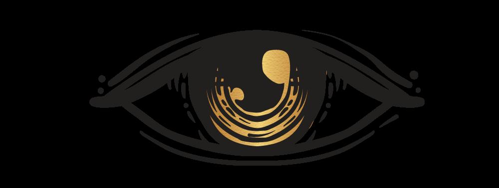 GSA-Eye-PNG.png