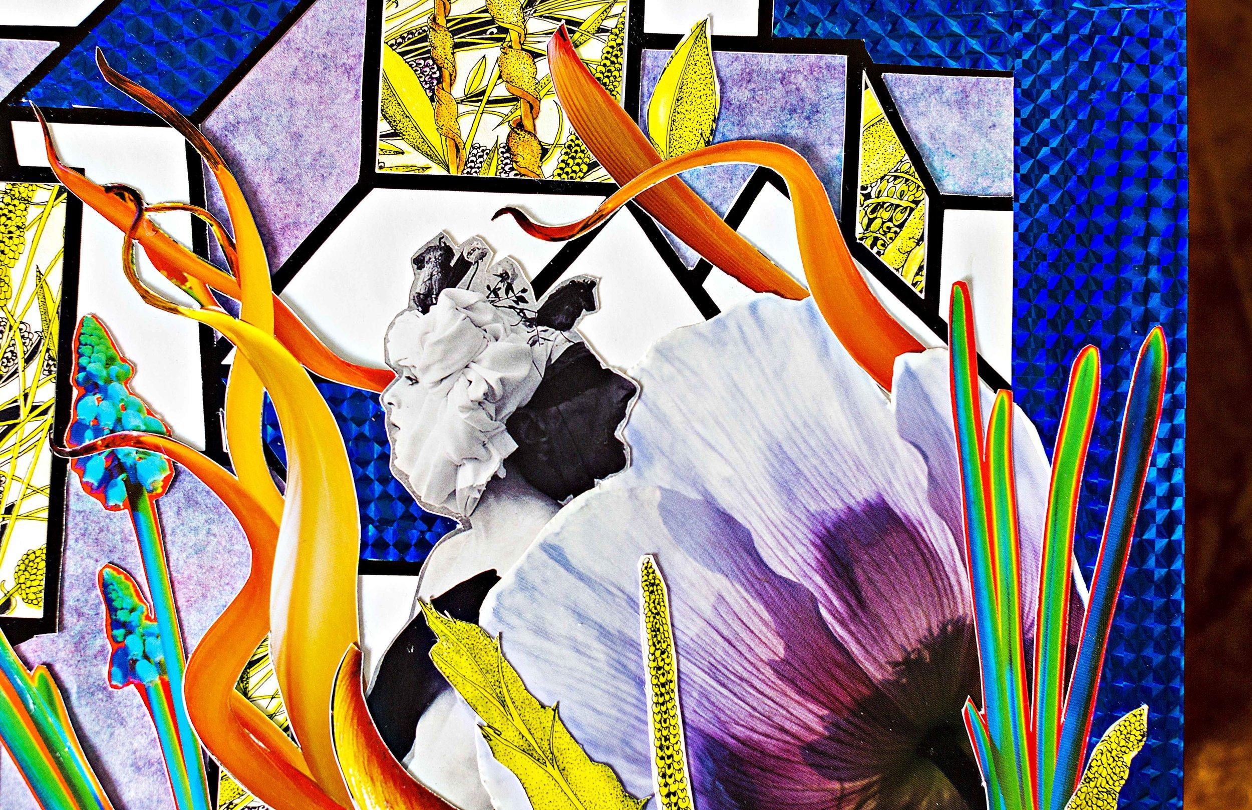ArtSpace-Detail2.jpg