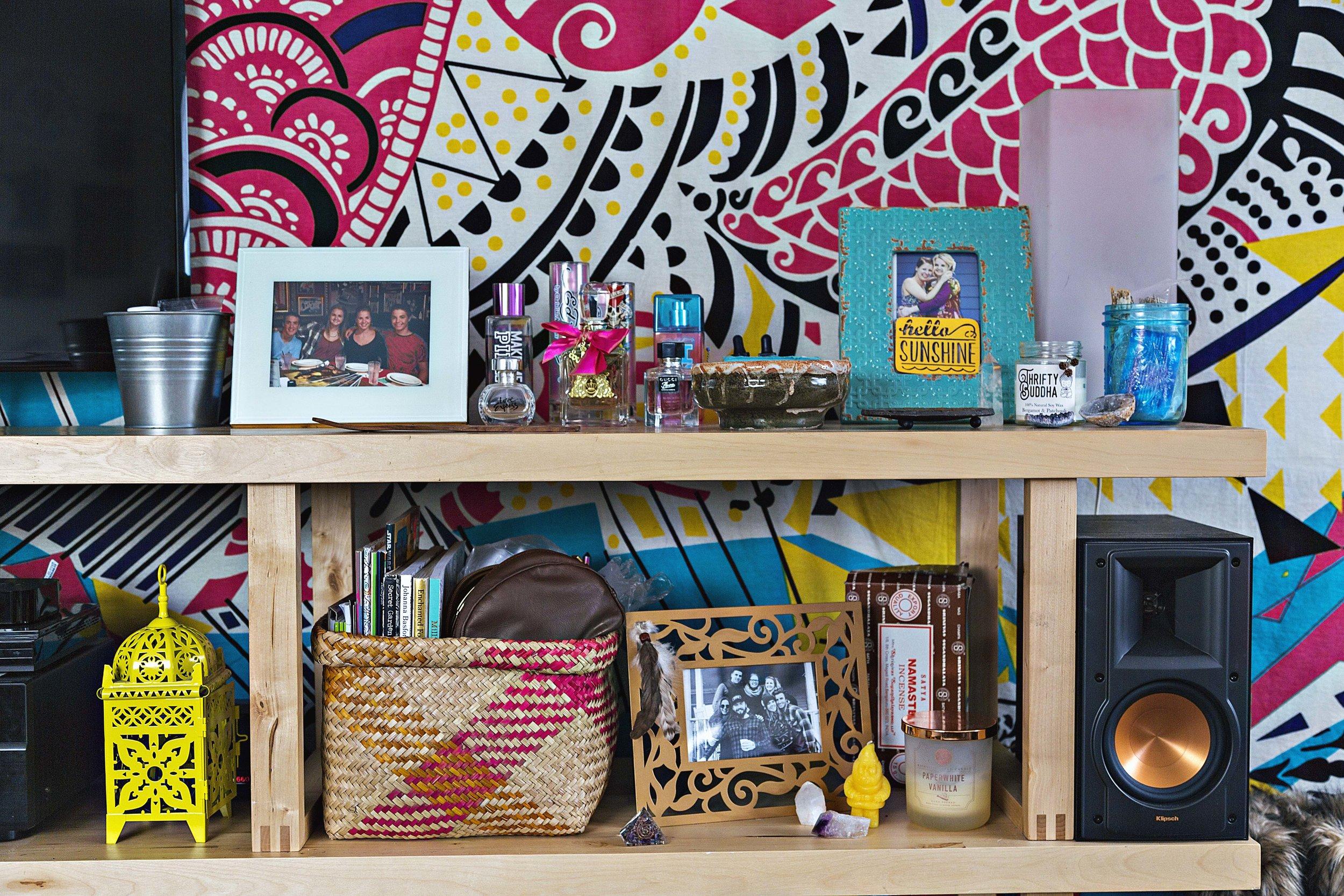 BedroomTour-TinaFloersch-02.jpg