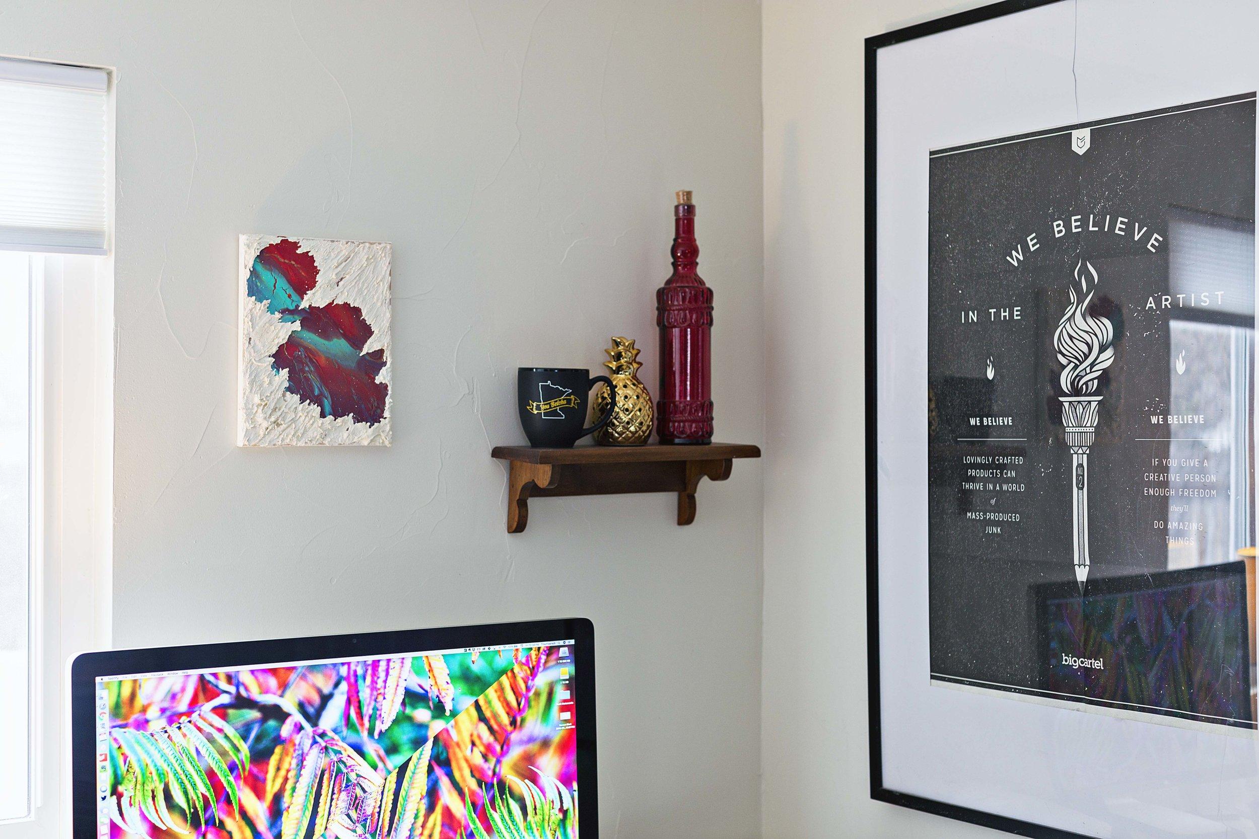 BedroomTour-TinaFloersch-16.jpg