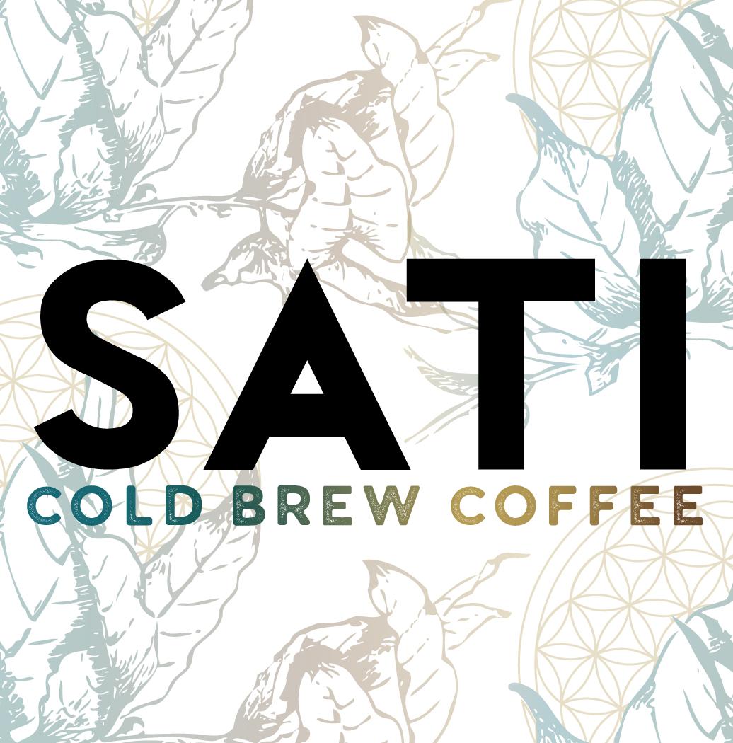 Sati-Coffee-Square.jpg