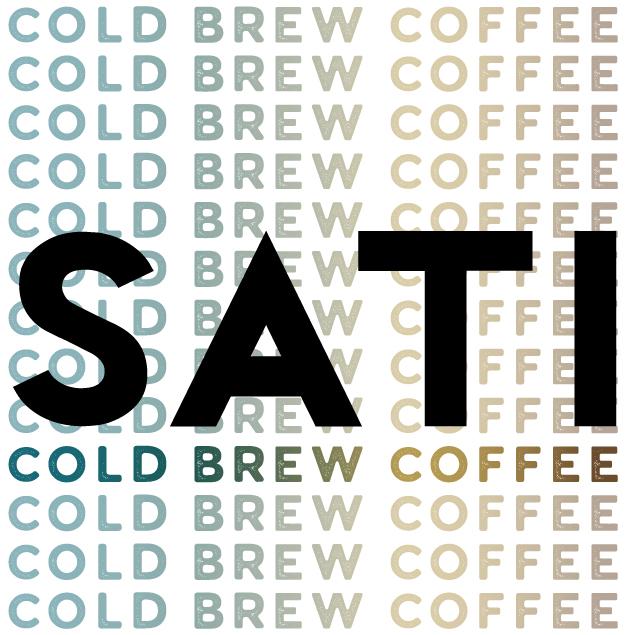 Sati-Coffee-Square-v2.jpg