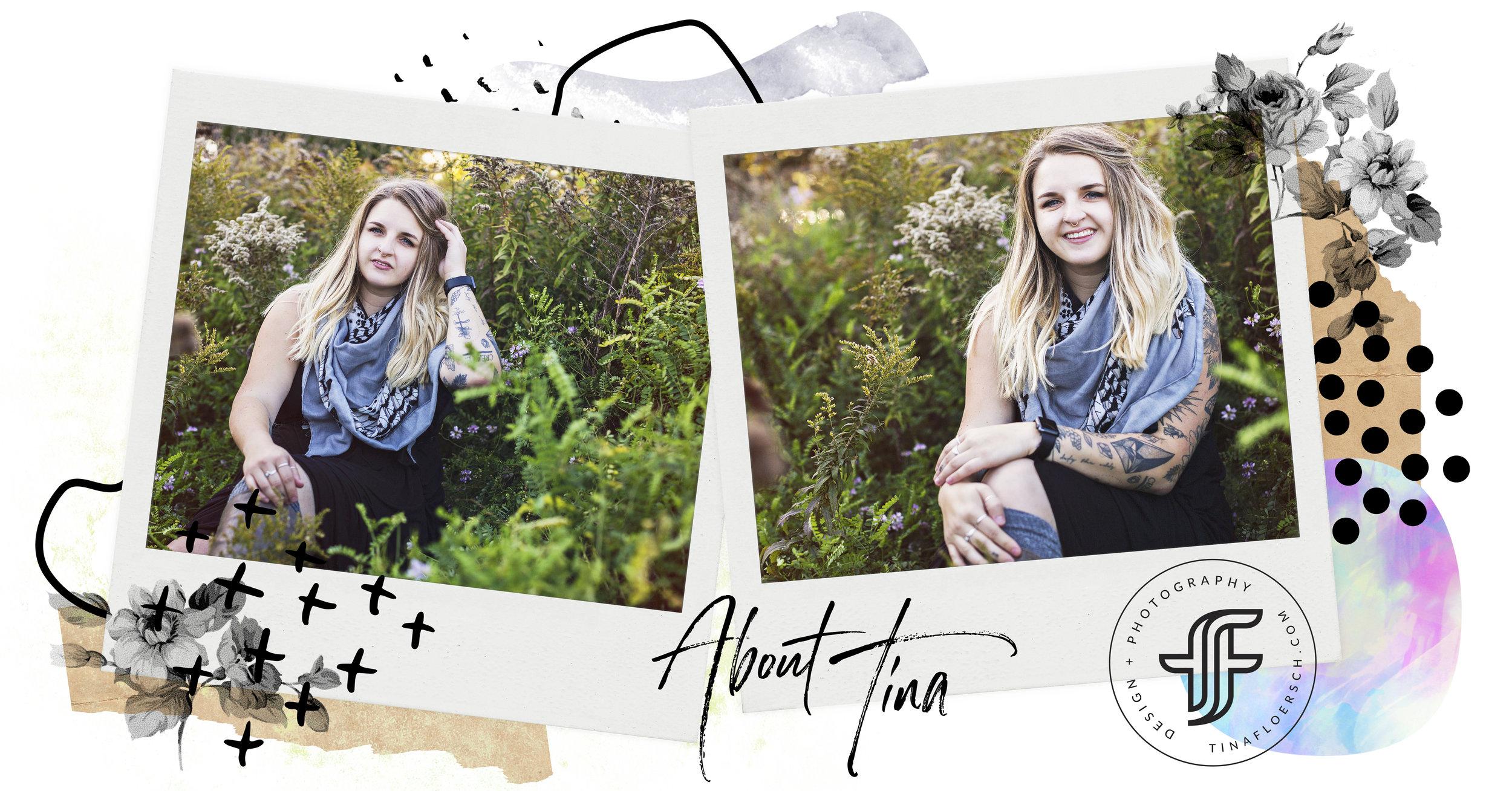 Polaroid-WebsiteAboutBanner-v1.jpg