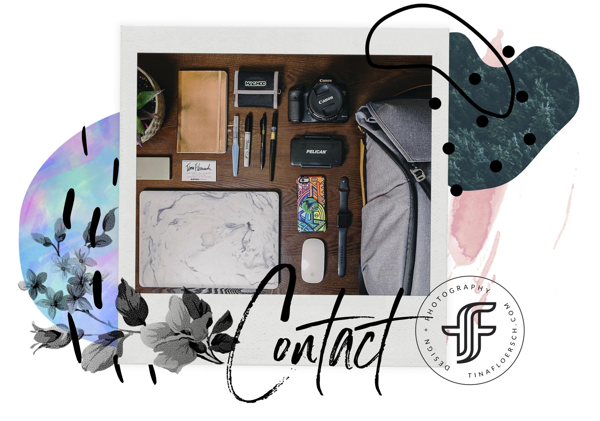 Polaroid-WebsiteContactBanner.jpg