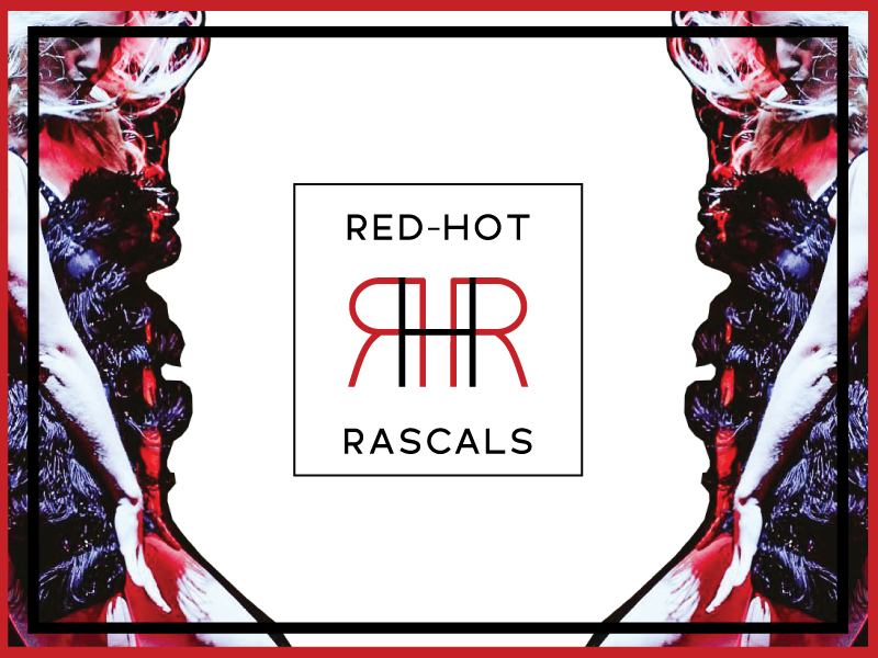 RedHotRascals-LogoDesign-FinalLogo.jpg