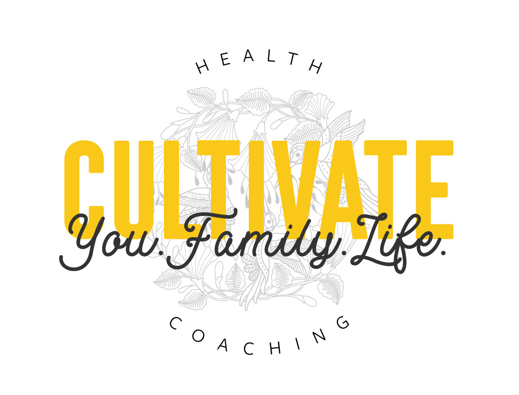 Cultivate-Horizontal-Yellow.jpg