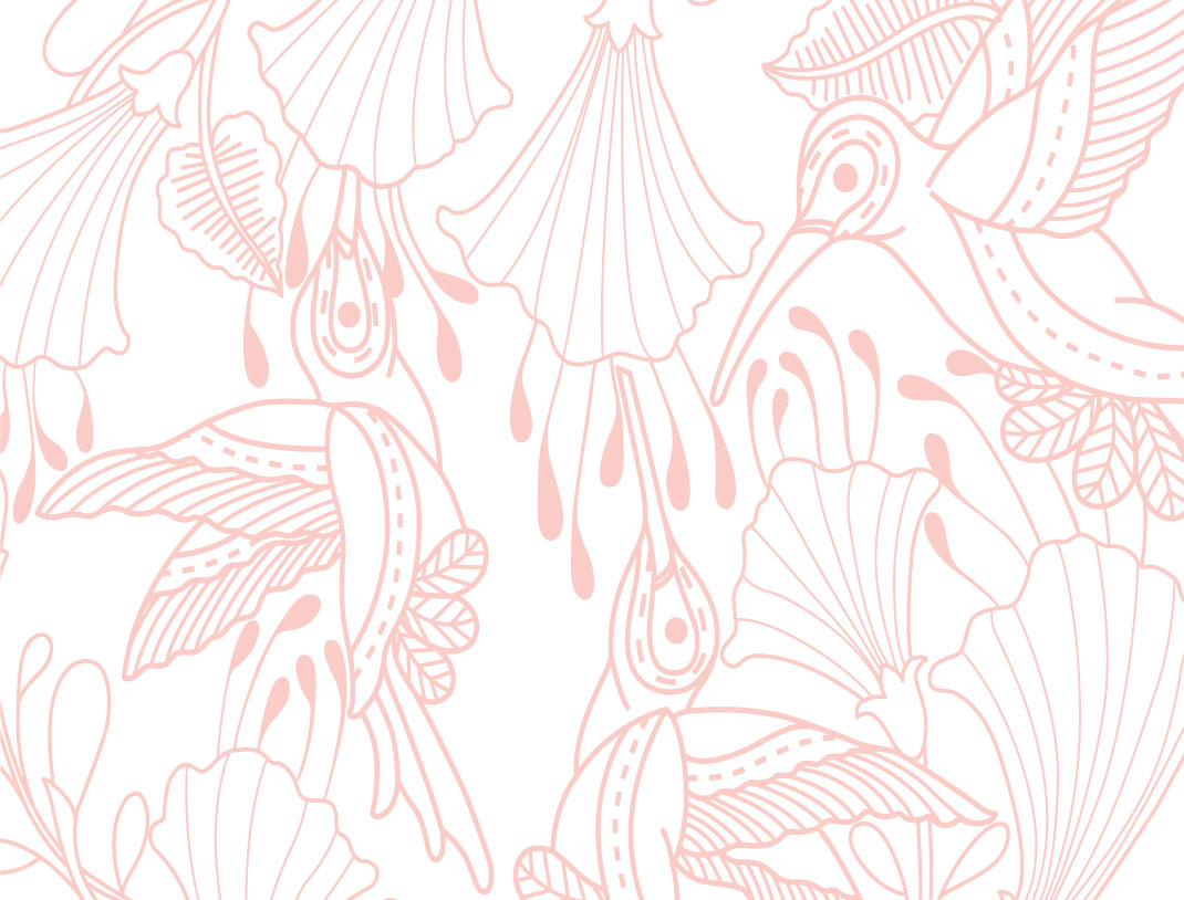 Cultivate-Pattern-Coral.jpg