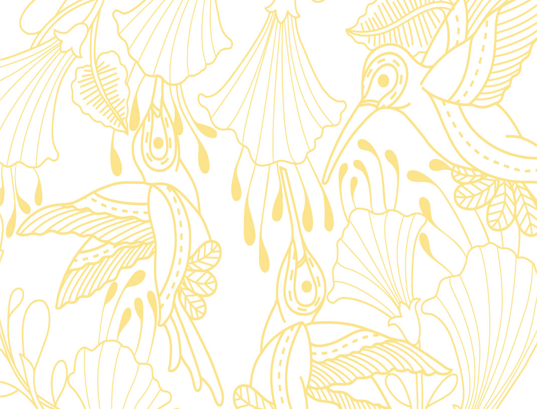 Cultivate-Pattern-Yellow.jpg