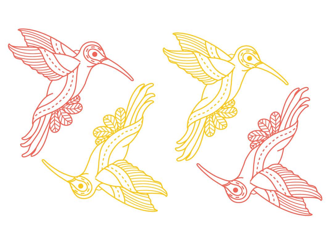 Cultivate-Hummingbirds.jpg