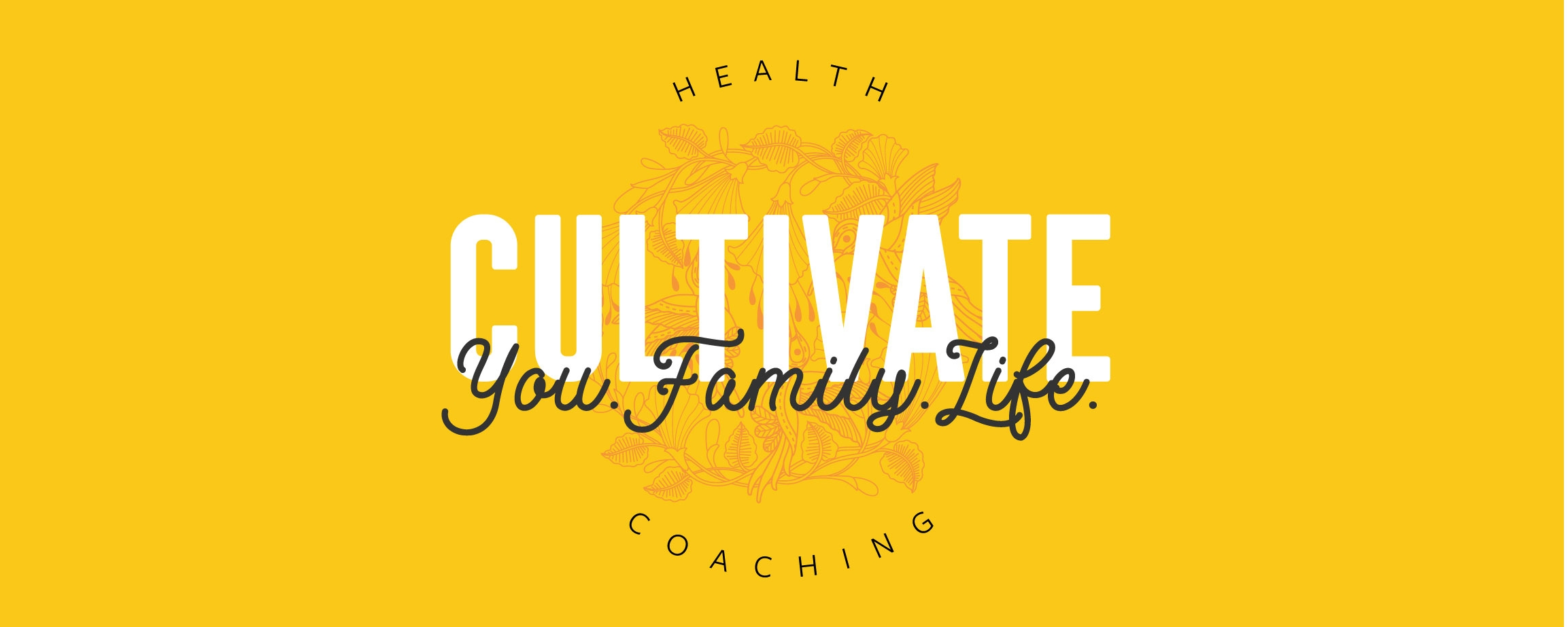 Cultivate-Squarespace-Header-Solid-Horizontal.jpg