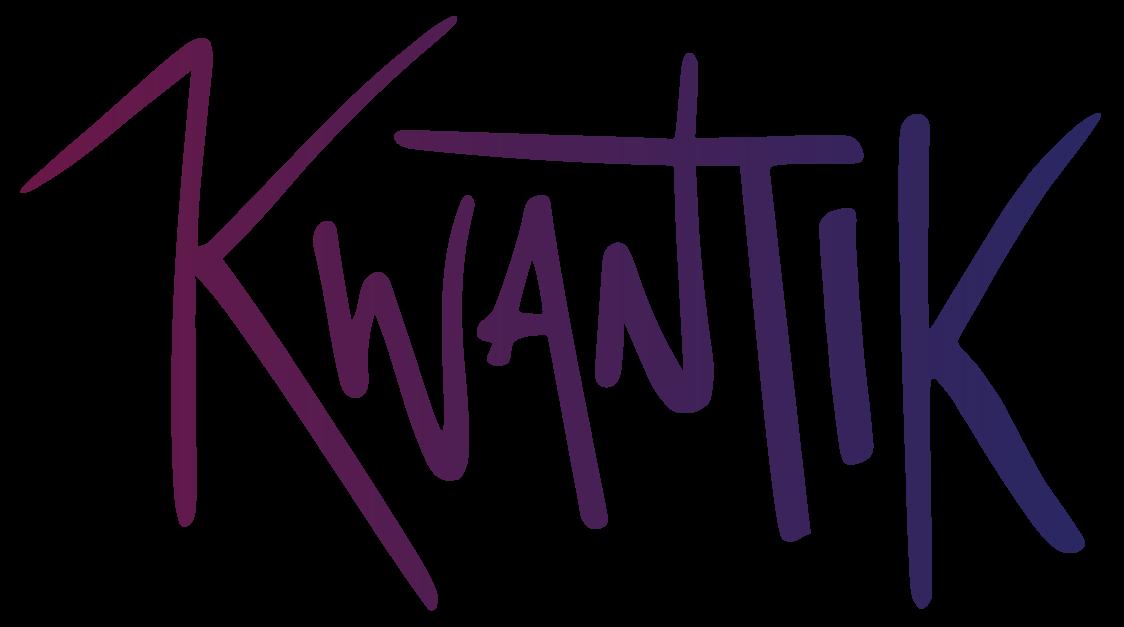Kwantik-Logo-Gradient.png