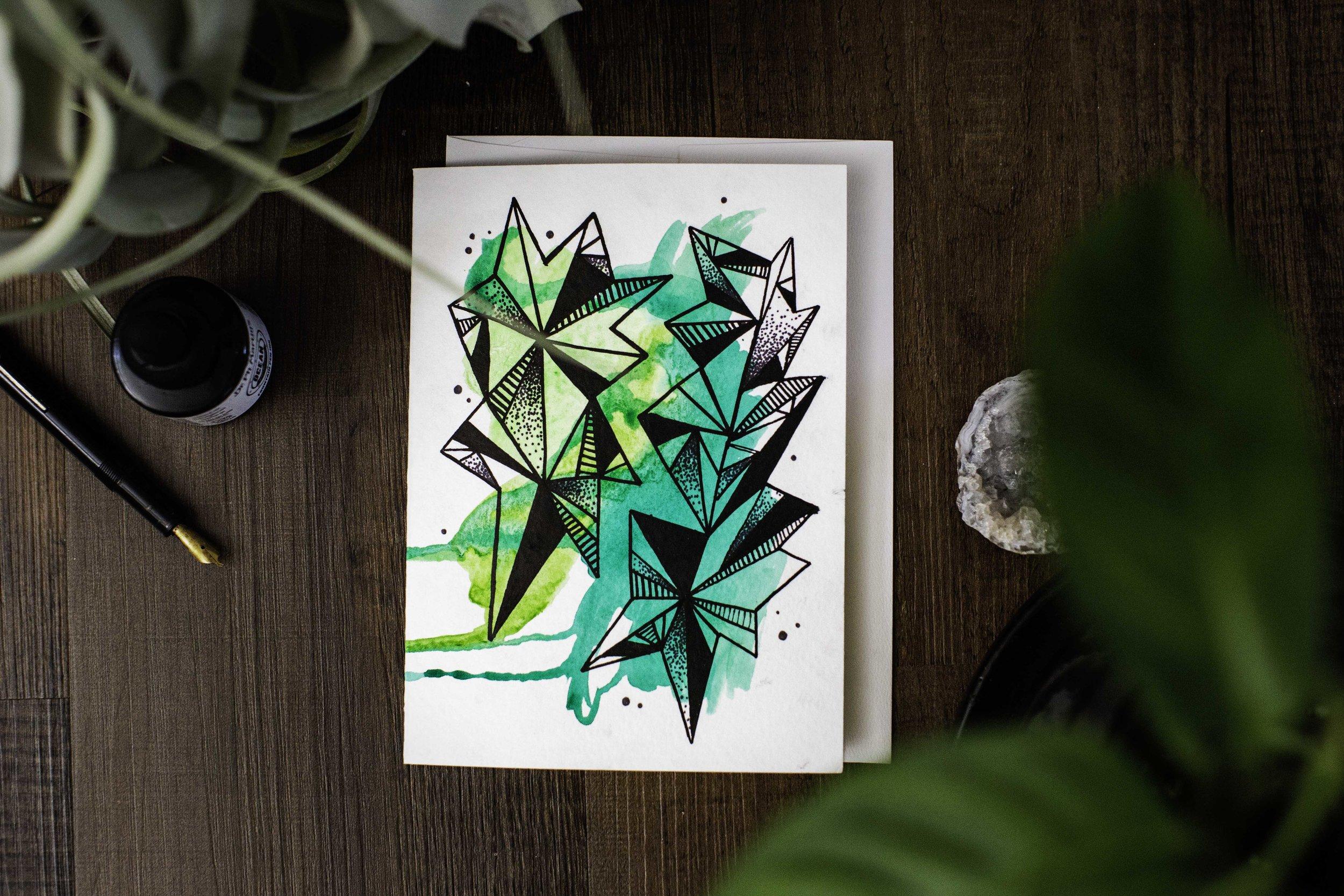 12 - Emerald Elara