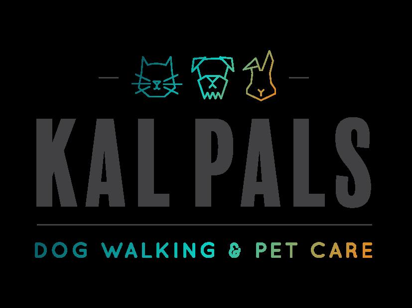 KalPals-MainLogo-1.png