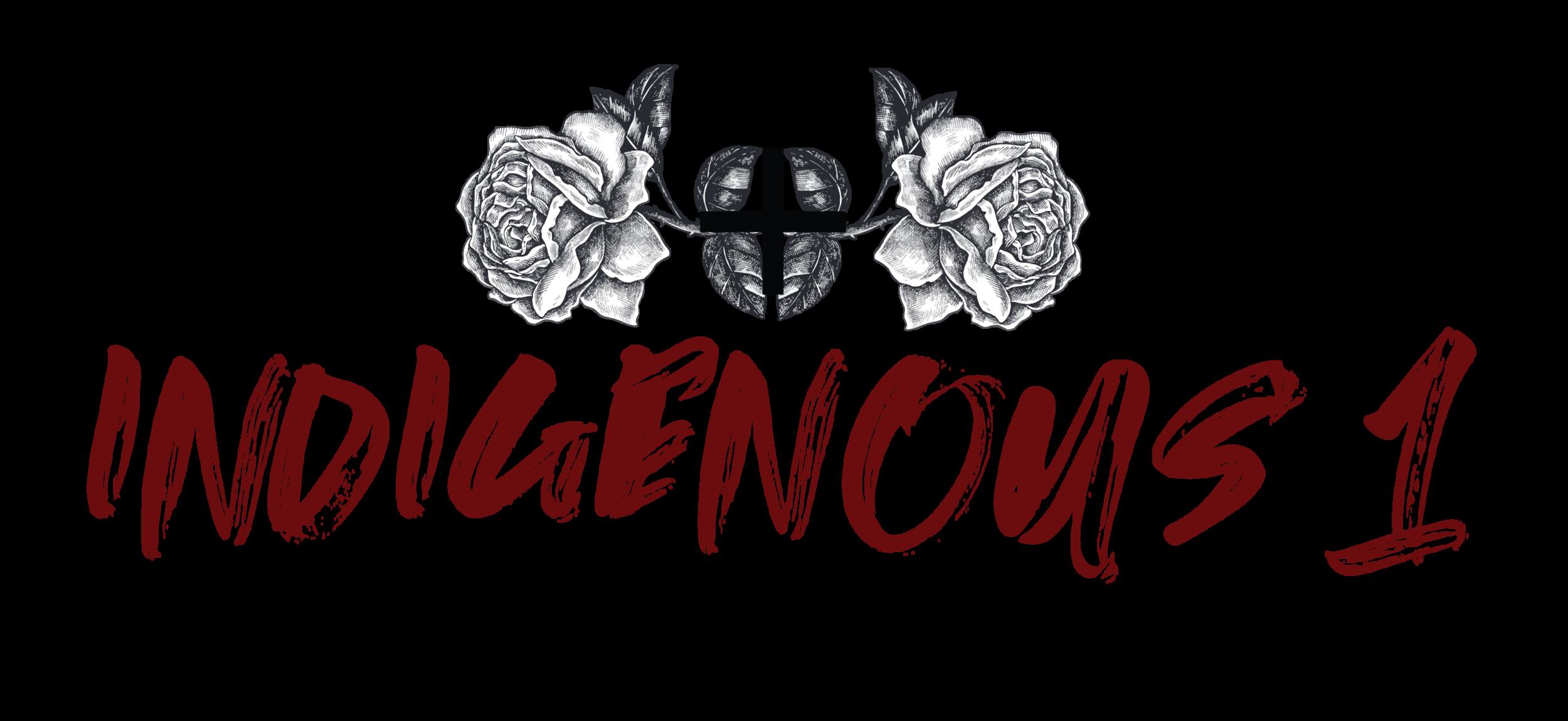 Indigenous1-LogoMain-1.png