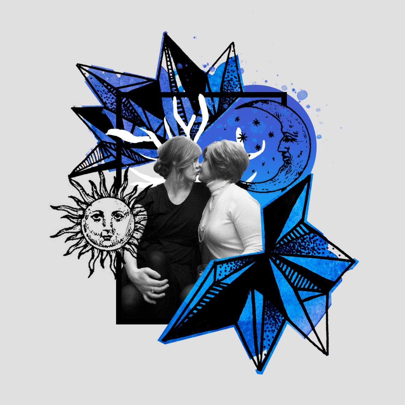 CosmicCrystal-Mom-2.jpg