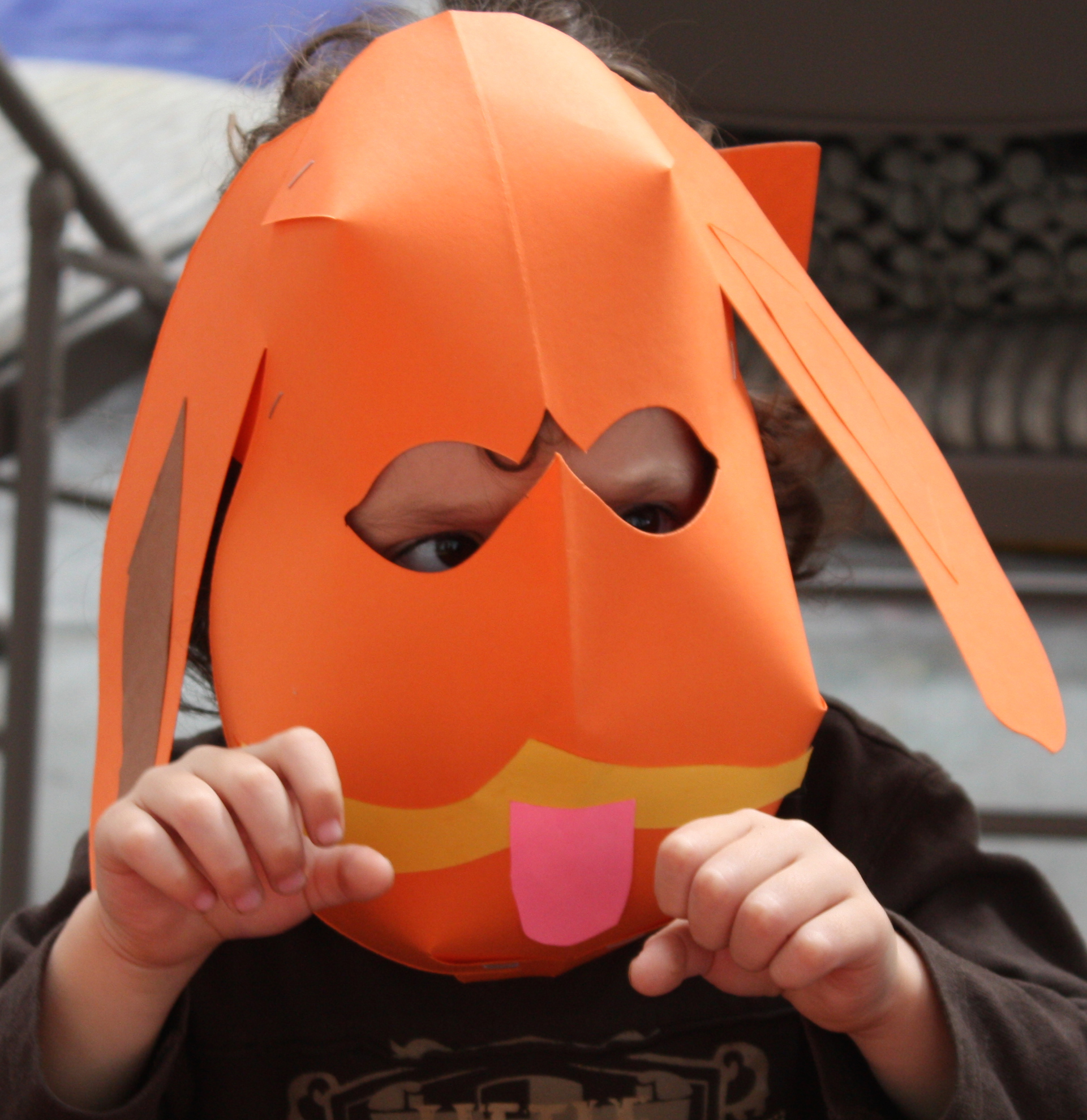 samuel in mask.jpg