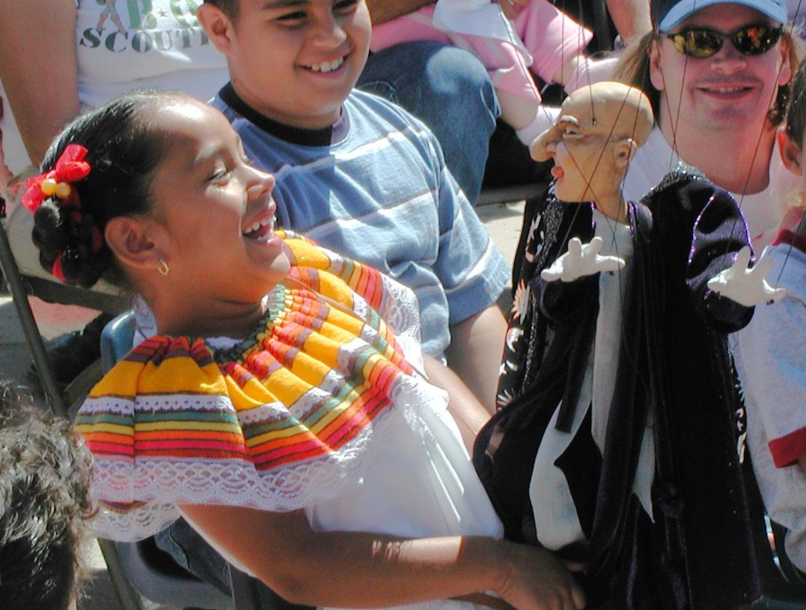 dori-girl in Mex dress copy.JPG