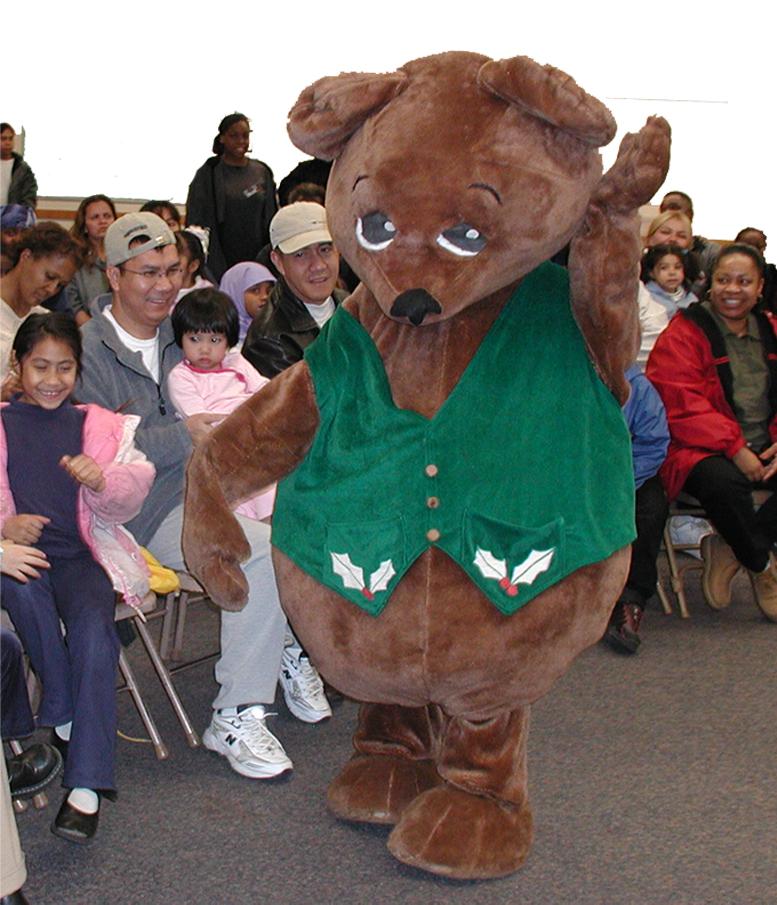 bear at Freese.jpg