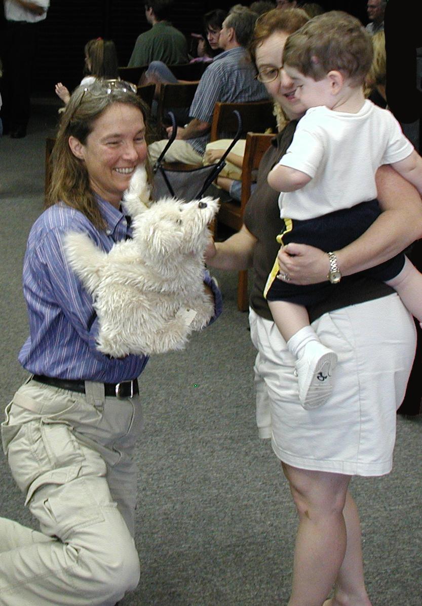 mary with dog cr.jpg