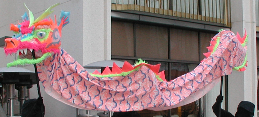 CHINESE DRAGON ROOFTOP.jpg