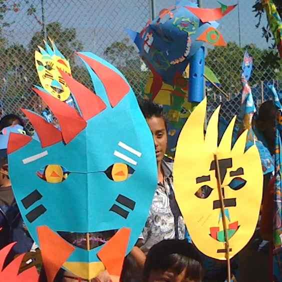 2Sample Masks.jpg
