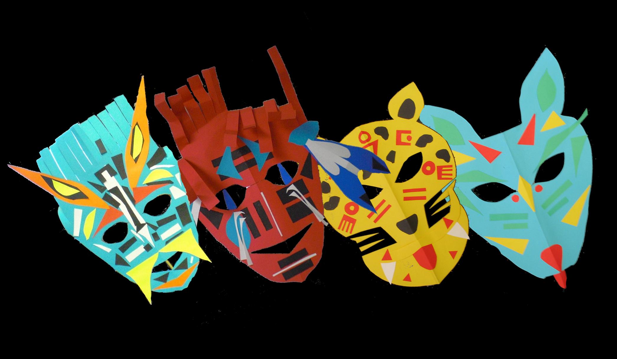4 masks.jpg
