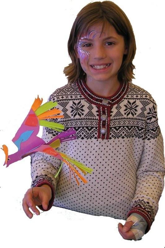 girl w. small flying bird.jpg