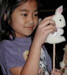 foam rabbit.jpg